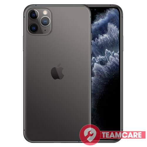 Thay kính iPhone 11 Pro Max