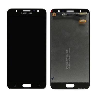 Thay pin Samsung Galaxy J5 Pro, J5 Prime
