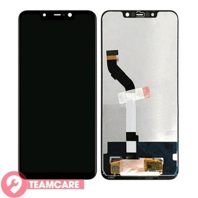 Thay màn hình Xiaomi Pocophone F1