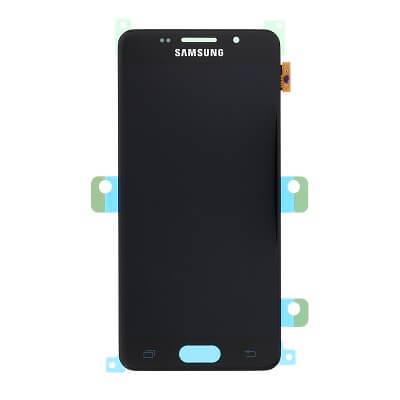 Thay màn hình Samsung A3 2016