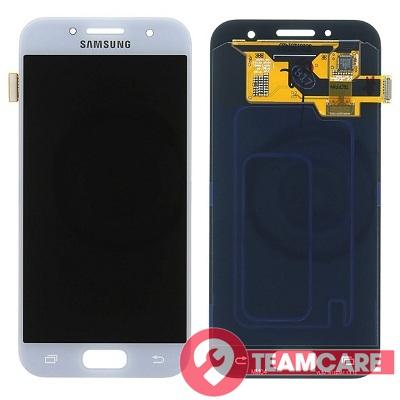 Thay màn hình Samsung A3 2017