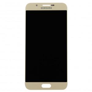 Thay màn hình Samsung A8 2016