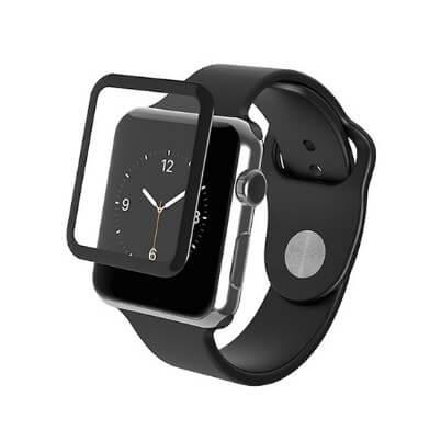 Miếng dán cường lực chống va đập Apple Watch