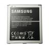 Thay pin Samsung J2 Pro, J2 Prime