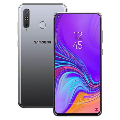 Thay màn hình Samsung Galaxy A8s