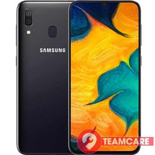 Thay màn hình Samsung A30, A30s