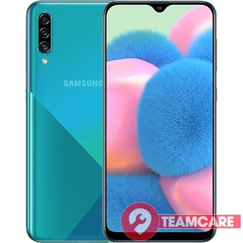 Thay màn hình Samsung A30s
