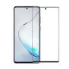 Ép kính Samsung Note 10, Note 10 Plus