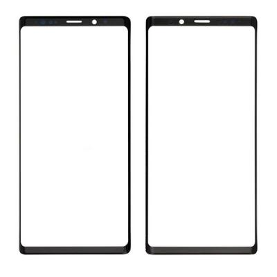 Ép kính Samsung Note 8