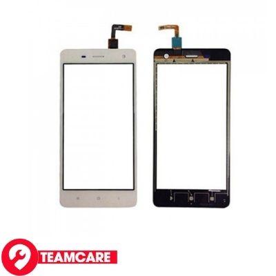Thay mặt kính Xiaomi Mi4 | Mi4S | Mi4 Prime | Mi4C
