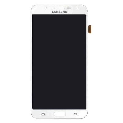 Thay màn hình Samsung Galaxy J7 2015 , 2016
