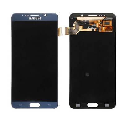 Thay màn hình Samsung Galaxy Note 7 ( FE )