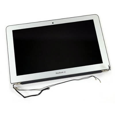 Màn hình Macbook  Air 13 inch A1466