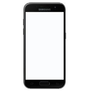 Thay kính Samsung A3