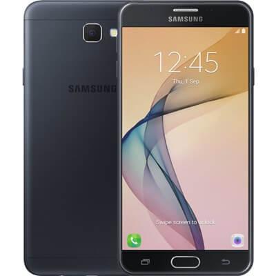 Ép kính Samsung J7 Pro, Prime, Plus