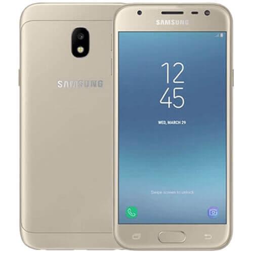 Thay màn hình Samsung Galaxy J3 Pro
