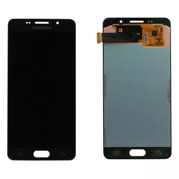 Thay màn hình Samsung A5 2015