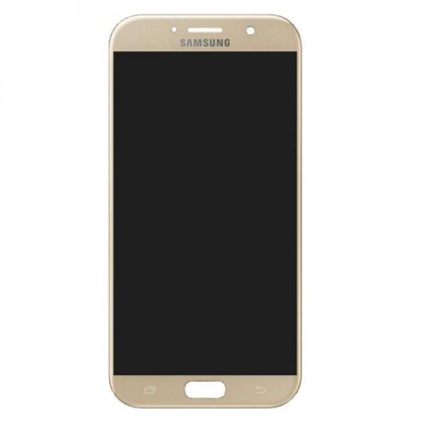 Thay màn hình Samsung A5 2017