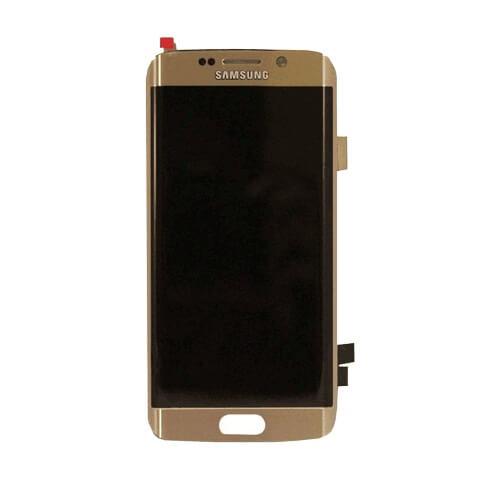 Thay màn hình Samsung Galaxy S6 Edge