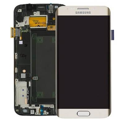 Thay màn hình Samsung Galaxy S7