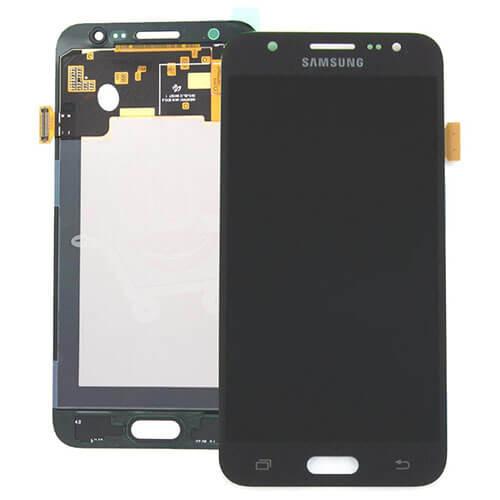Thay màn hình Samsung Galaxy J5 2015