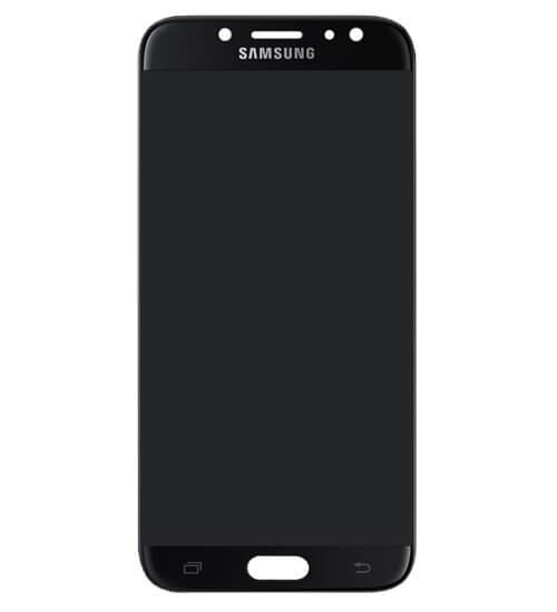 Thay màn hình Samsung Galaxy J5 Pro