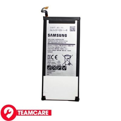 Thay pin Samsung Galaxy S7 Edge