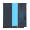 Thay pin iPad Pro 10.5
