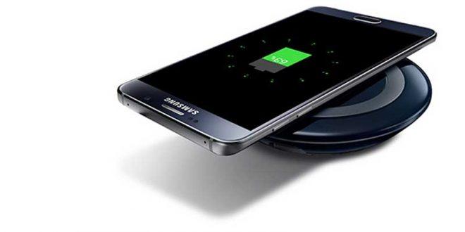 Cách sửa điện thoại samsung không lên nguồn