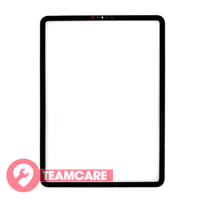 Mặt kính iPad Pro 11 2018