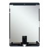 Thay màn hình iPad Air 3