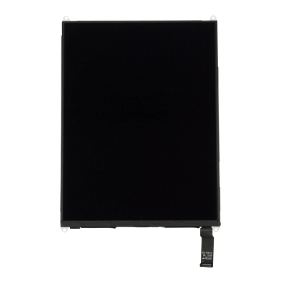 Thay màn hình iPad Mini 2