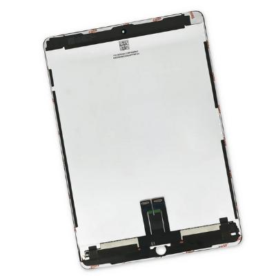 Thay màn hình iPad Pro 10.5