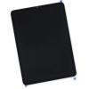Thay màn hình iPad Pro 11