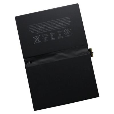 Thay pin iPad 9.7