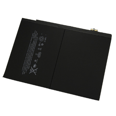 Thay pin iPad Gen 7 10.2