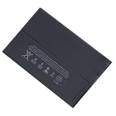 Thay pin iPad Mini 3