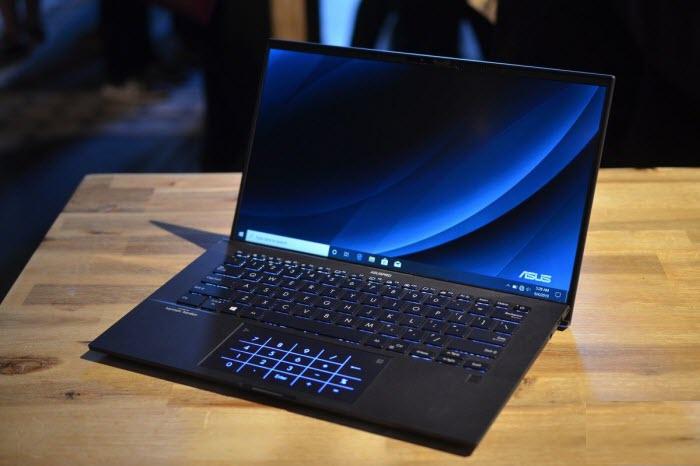 Sửa laptop uy tín giá rẻ ở Hà Nội
