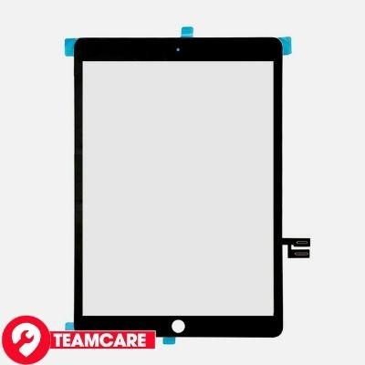 Mặt kính cảm ứng iPad 10.2