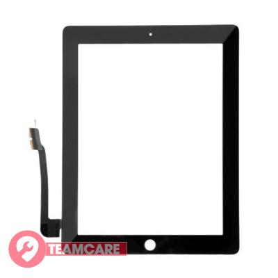 Thay kính cảm ứng iPad 3/4