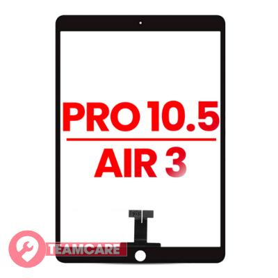 Mặt kính iPad Pro 10.5