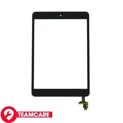 Mặt kính iPad Mini 2