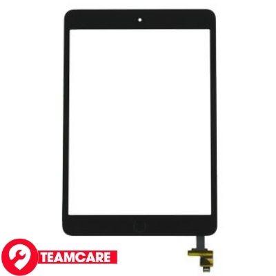 Mặt kính iPad Mini 3