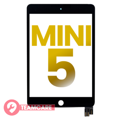 Mặt kính iPad Mini 5