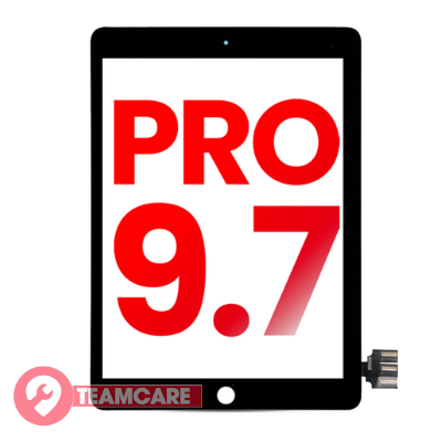 Mặt kính iPad Pro 9.7