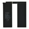 Thay pin iPad Air 3 ( 10.5 )