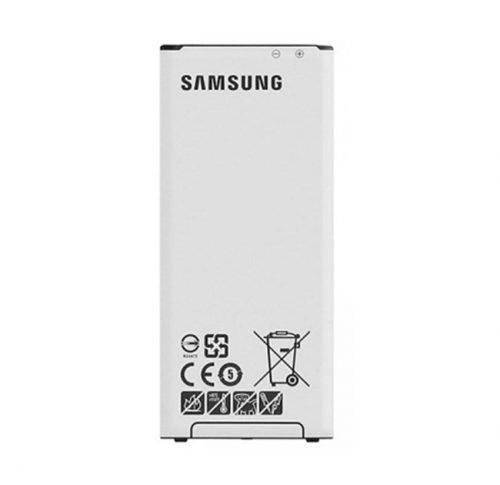 Thay pin Samsung A3
