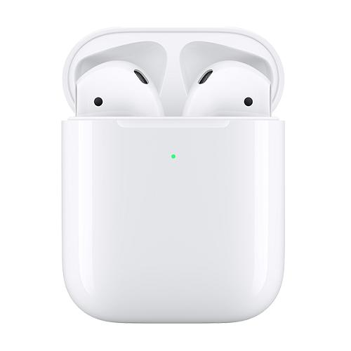 Sửa mất kết nối tai nghe Airpods