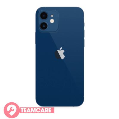Thay mặt kính lưng sau iPhone 12
