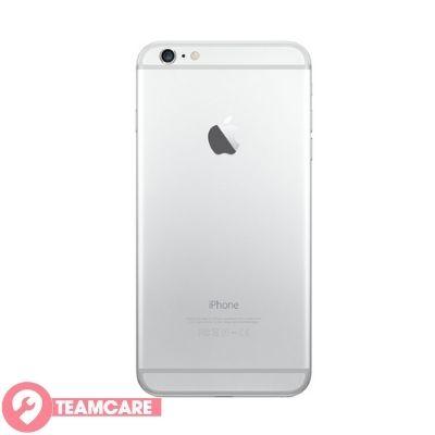 Thay vỏ iPhone 6 Plus